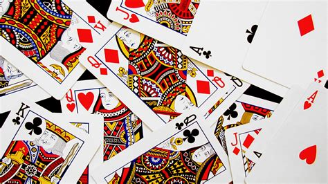 images of card 5 ways cards can be beneficial to you nepalbuzz