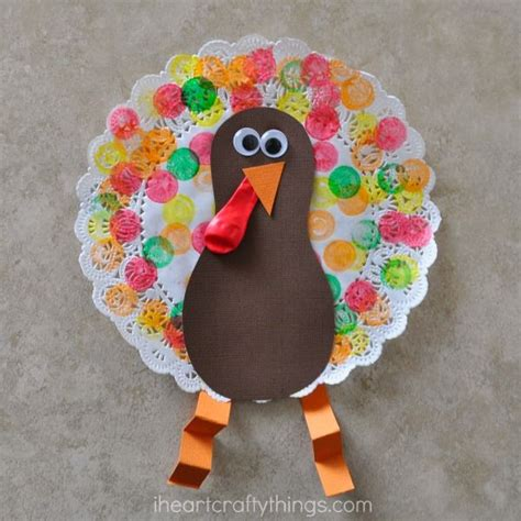 thanksgiving craft projects best 25 turkey project ideas on disguise