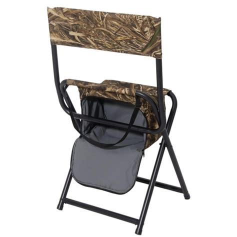 swivel chair with backrest seats images 24 chair