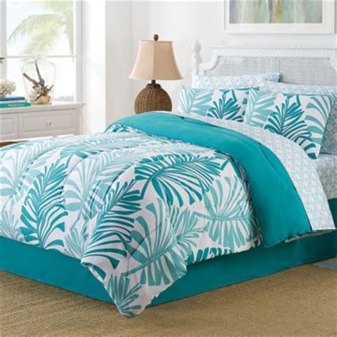 california comforter sets buy palm grove california king comforter set from bed bath