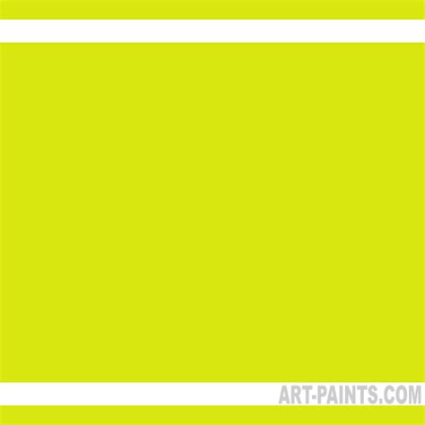 yellow paint colors yellow cool color neon spray paints flsp15 yellow