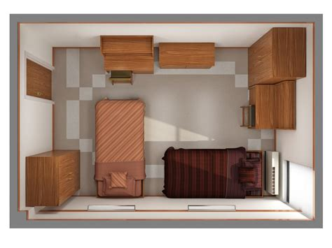 house design software for mac australia 100 house design software for mac australia house