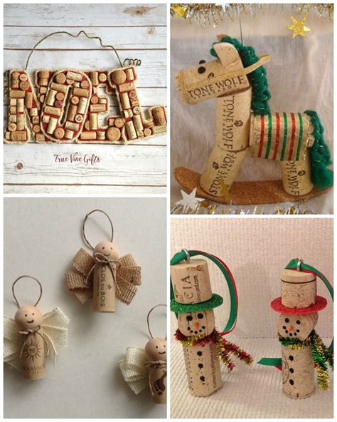 wine cork crafts for wine cork craft ideas crafty morning