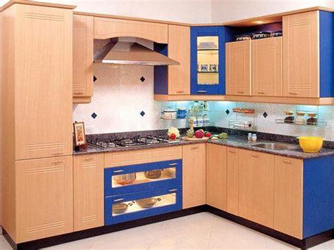 modular kitchen designs india indian style modular kitchen design apartment home