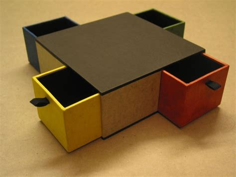 box ideas 38 clever organizing ideas with boxes