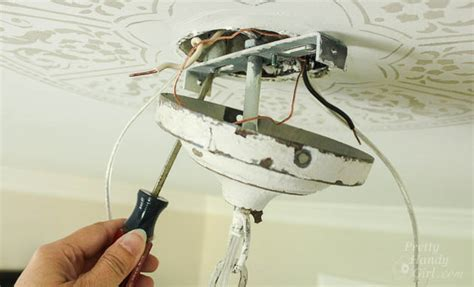 how to install chandelier wiring schematic on chandelier automotive wiring diagrams