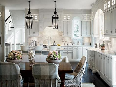 country kitchen countertop ideas your home modern white country kitchen countertop ideas your