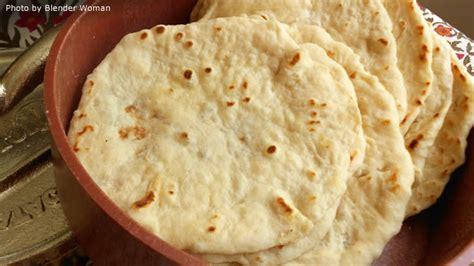 mexican bead authentic mexican corn bread recipe dishmaps