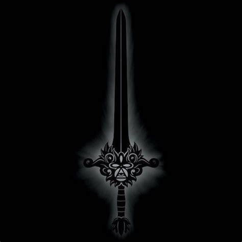 Magic Sword Volume 1 Deluxe Edition Vinyl Lp