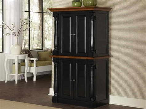 freestanding pantry cabinet for kitchen freestanding pantry cabinet for kitchen home furniture