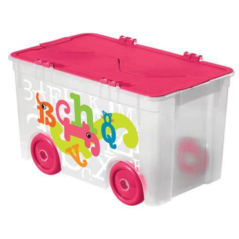 coffre 224 jouets nestor 224 roulettes acheter ce produit au meilleur prix