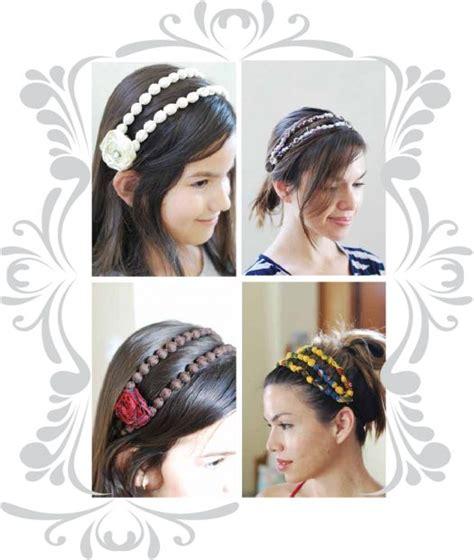diy beaded headbands 17 best images about beaded headbands on