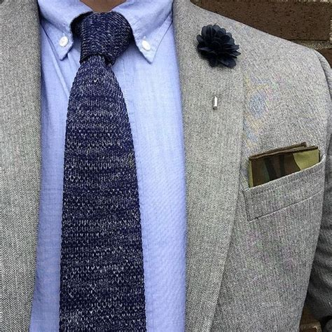 knit necktie 25 best ideas about knit tie on shirt tie