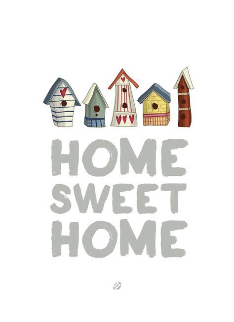 sweet home lostbumblebee home sweet home