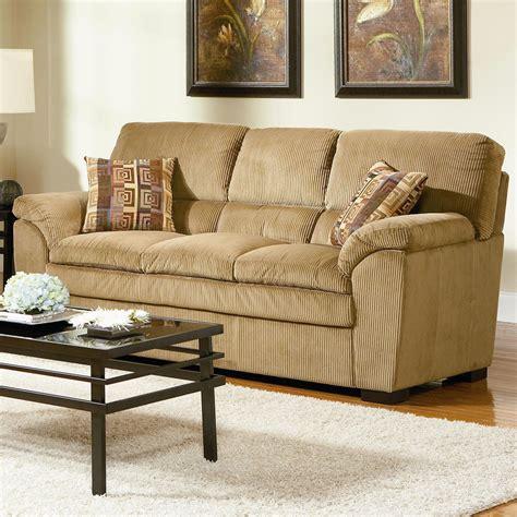 molly casual sofa set with throw pillows sofa sets