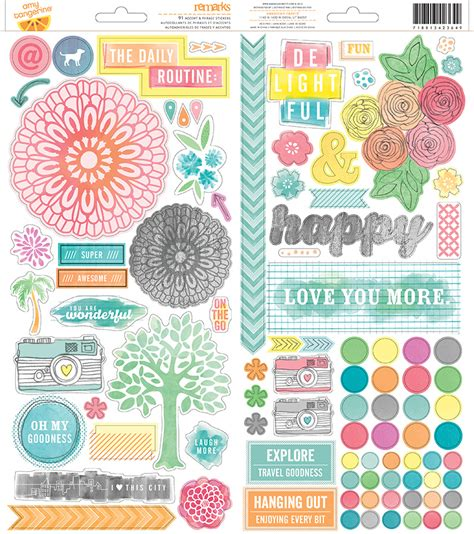 american crafts for american crafts tangerine collection yes