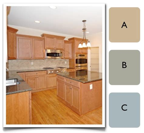 how to choose a kitchen a color specialist in how to choose color for a