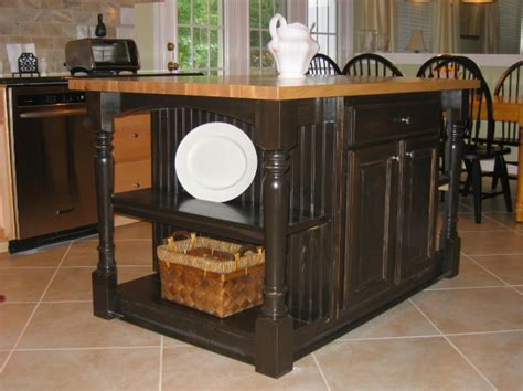 pre made kitchen islands custom high end cabinets kitchen cabinet suppliers bay