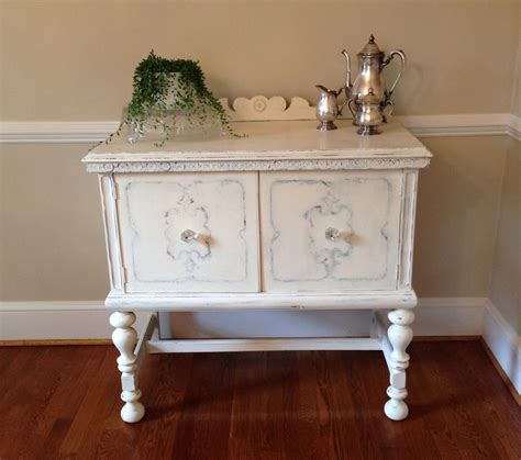 chalk paint buffet sloan chalk painted small antique buffet sideboard in