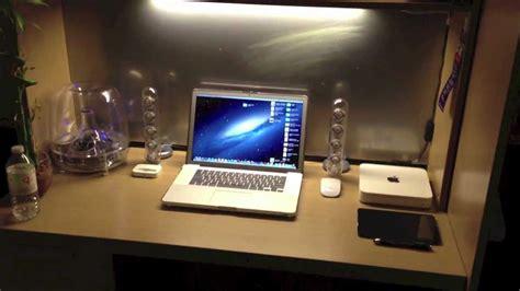 desk with light illume led desk lights new lights for randomrazrs desk