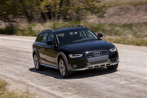 2013 Audi Allroad For Sale by 2013 Audi Allroad Conceptcarz