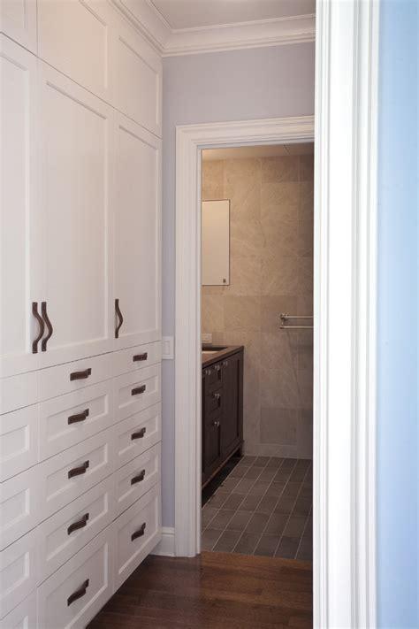 linen closet linen closet ideas bathroom traditional with accent tiles