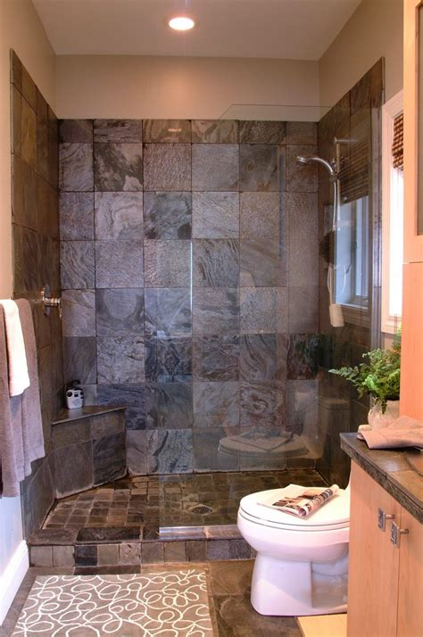 building a bathroom shower building a walk in shower grey modern bathroom shower wall