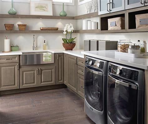 storage cabinets for laundry room laundry room storage cabinets schrock