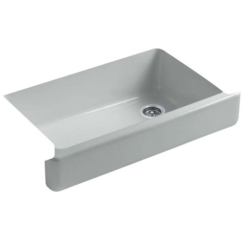 cast iron kitchen sink undermount cast iron kitchen sink