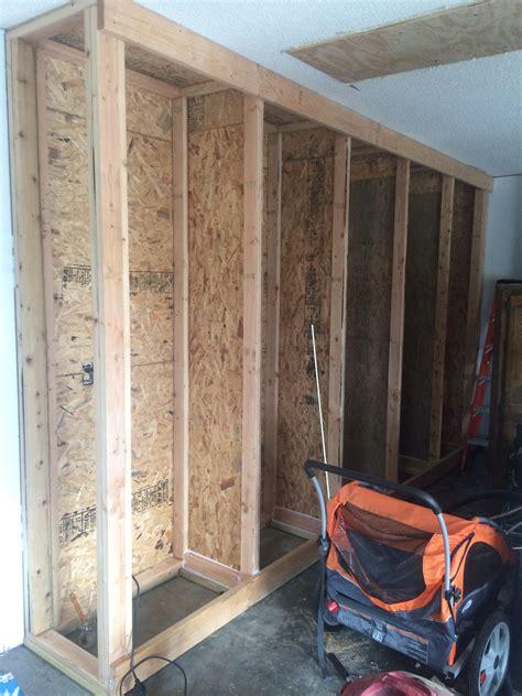 diy garage storage cabinets plans diy garage storage cabinets sugar bee crafts
