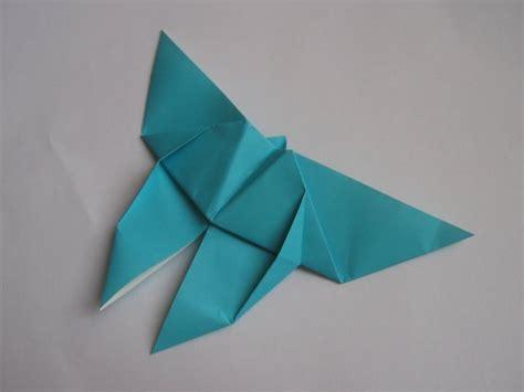 origami forum yoshizawa origami eserleri harbi forum