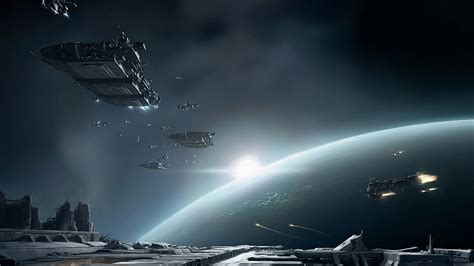 best sci fi 158 best sci fi and space wallpapers hd bro