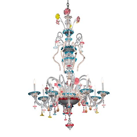 antique murano glass chandelier venetian murano glass chandelier lighting since 1912