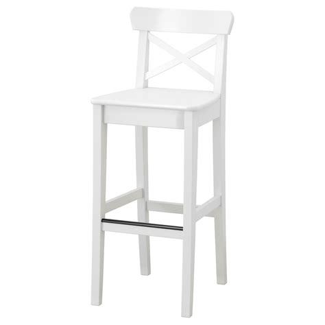 taburetes de cocina ikea sillas de cocina modernas - Taburetes De Cocina Ikea