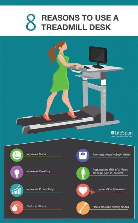 standing desks benefits 25 best ideas about standing desk benefits on
