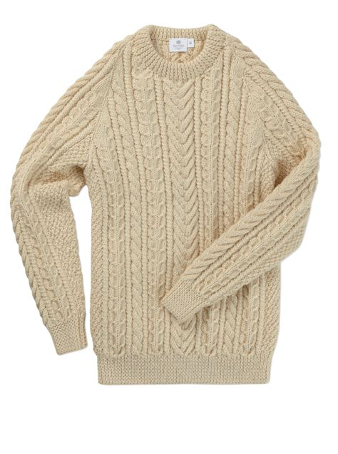 cable knit jumper cable knit jumper proper magazine