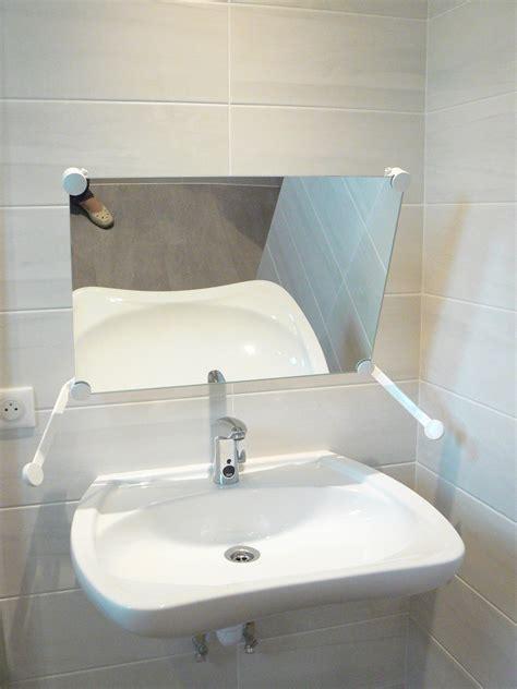 indogate ambiance salle de bain bois