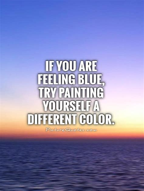 paint color quotes 60 best color quotes and sayings