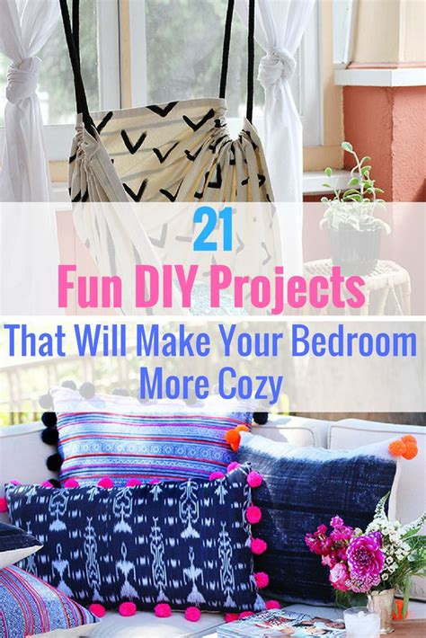 diy projects for bedroom best 25 diy projects for bedroom ideas on