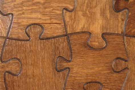 jigsaw patterns woodworking 10 amazing wood floors that will knock your socks