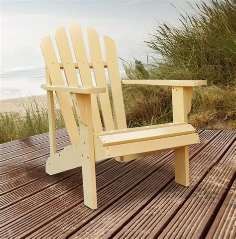 adirondack chairs cedar wood cedar wood adirondack chair