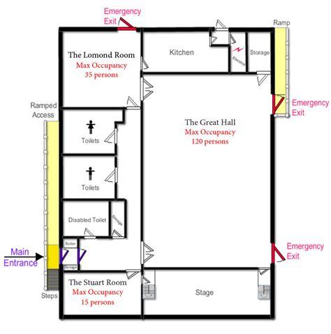 free home design app for windows interior design apps for windows 8 home design ideas