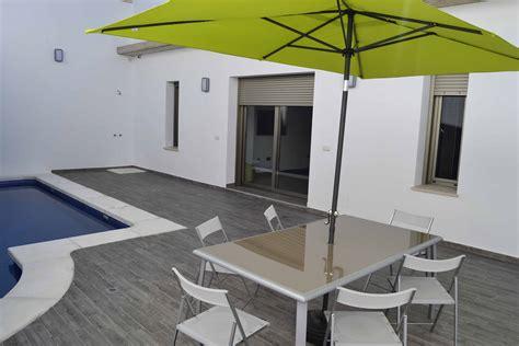 apartamento con piscina privada premium con piscina privada apartamentos casa clavero
