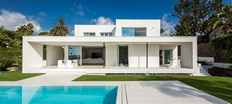 pictures of modern homes modern home archives freshome