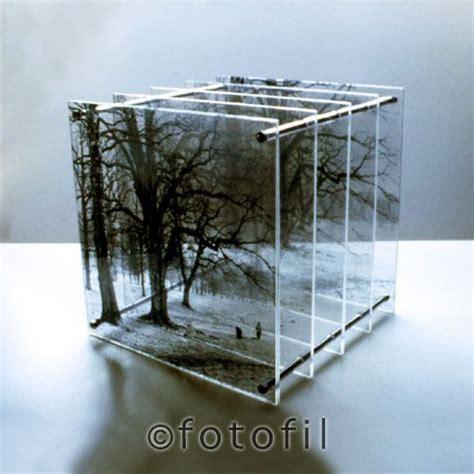 plexiglass craft projects pin by rika herbst on it