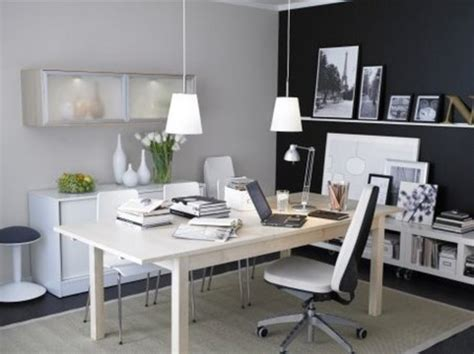 home interior designs home office lighting ideas para escrit 243 tudo para o seu escrit 243