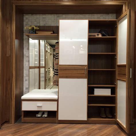 bedroom almirah designs bedroom almirah design home pleasant