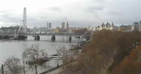 web cam london live streaming london eye hd camera city of london london