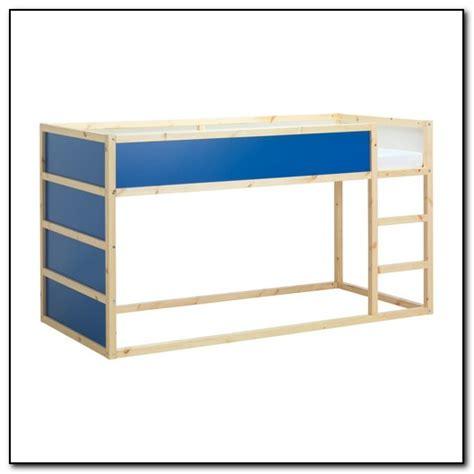 ikea beds bunk bed bunk bed ikea beds home design ideas