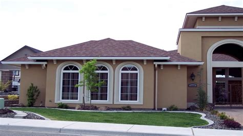 behr paint exterior color combinations empty nesters florida vacation home home bunch house